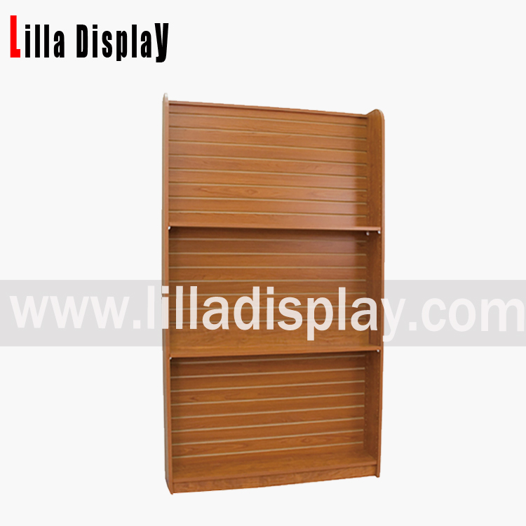 slatwall board display panels