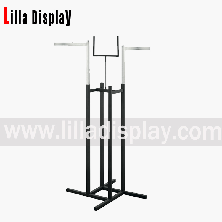 retail display rack