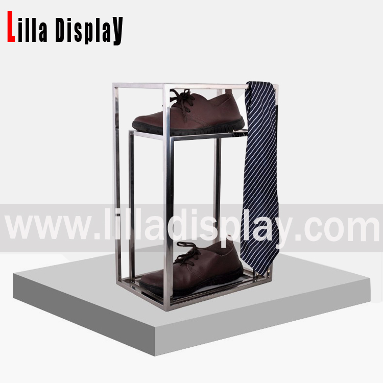 shoes rack design