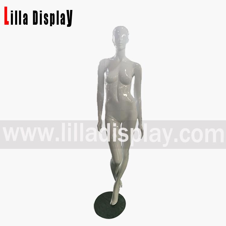 abstrakt utstillingsdukke for salg
