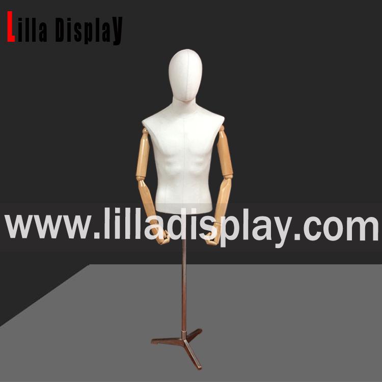 egghead dress forms mannequins