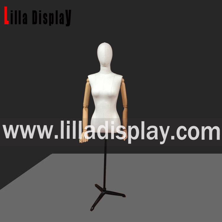 egghead dress forms mannequins