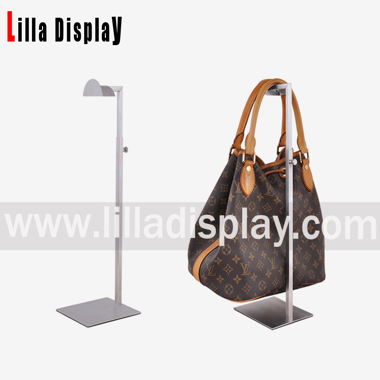 china handbag stand factory